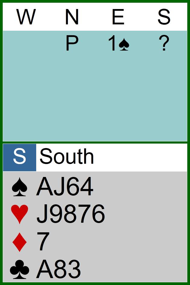 161205-1