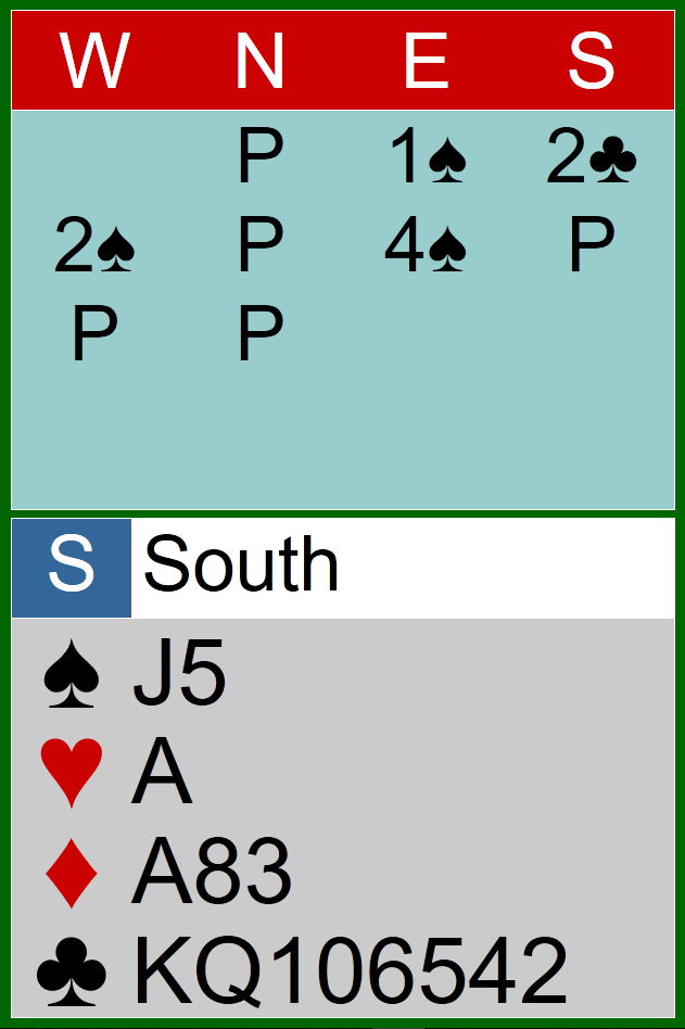 161205-2